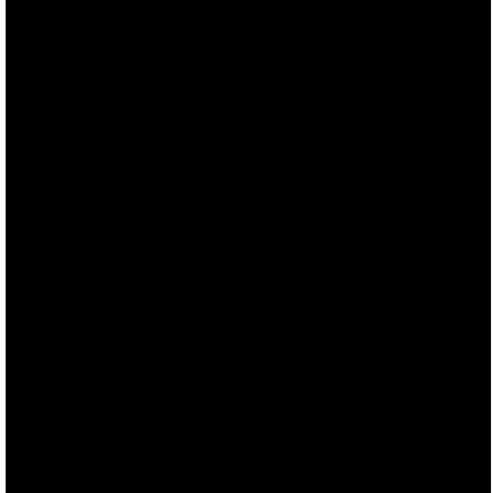 Drageon & Associés | Avocats à La Rochelle | droit des affaires, droit maritime, droit des contrats, droit du travail, fiscalité, droit pénal, droit des personnes, de la famille et de leurs patrimoines, droit des successions, préjudice corporel et droit médical, droit de la construction