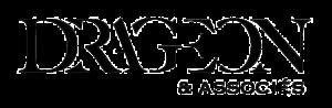 Avocats à La Rochelle | droit des affaires, droit maritime, droit des contrats, droit du travail, fiscalité, droit pénal, droit des personnes, de la famille et de leurs patrimoines, droit des successions, préjudice corporel et droit médical, droit de la construction