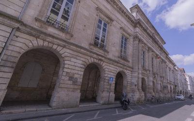 Tribunal correctionnel de La Rochelle : Vers une nouvelle parole dans les procès de violences conjugales ?