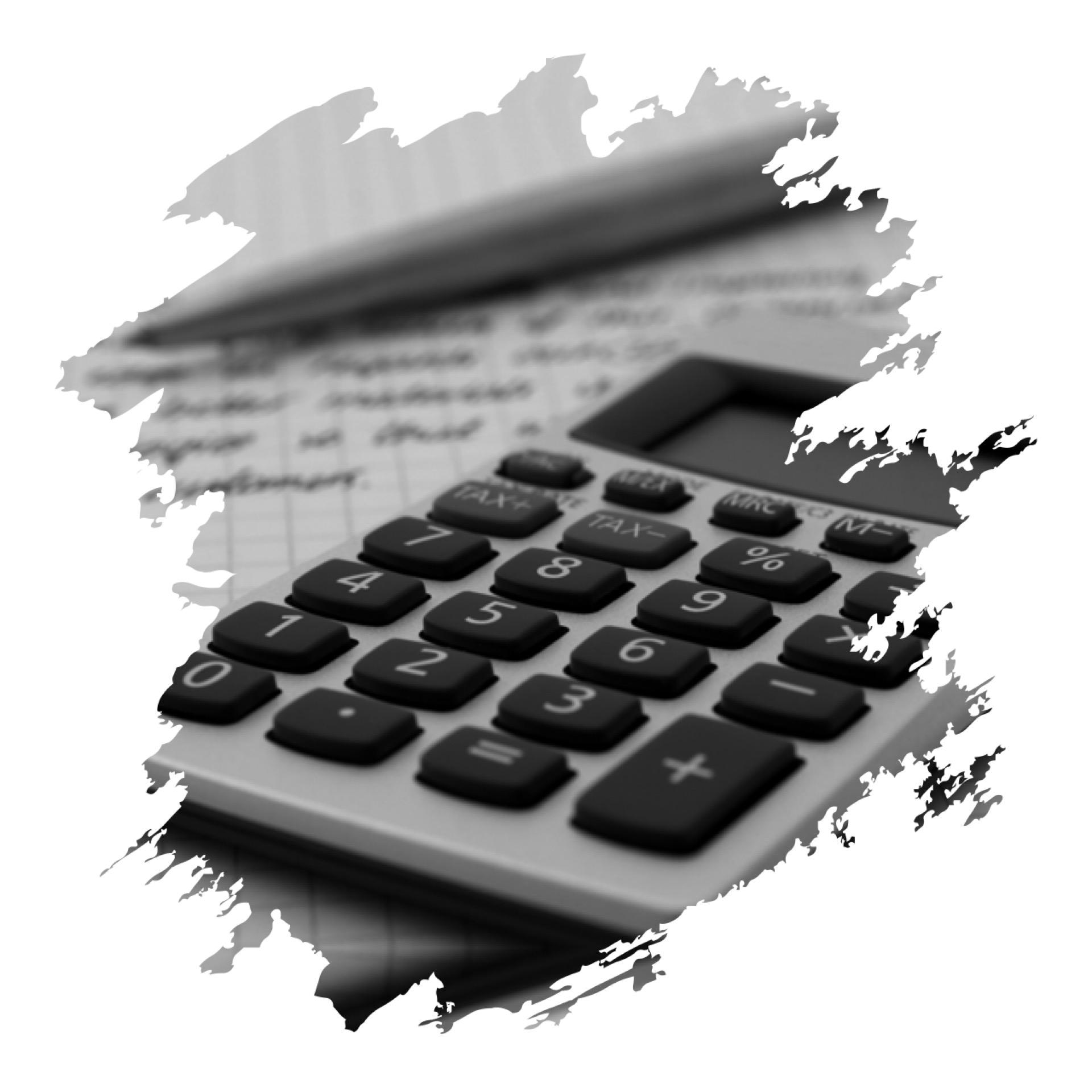 DBMR La Rochelle - droit fiscal