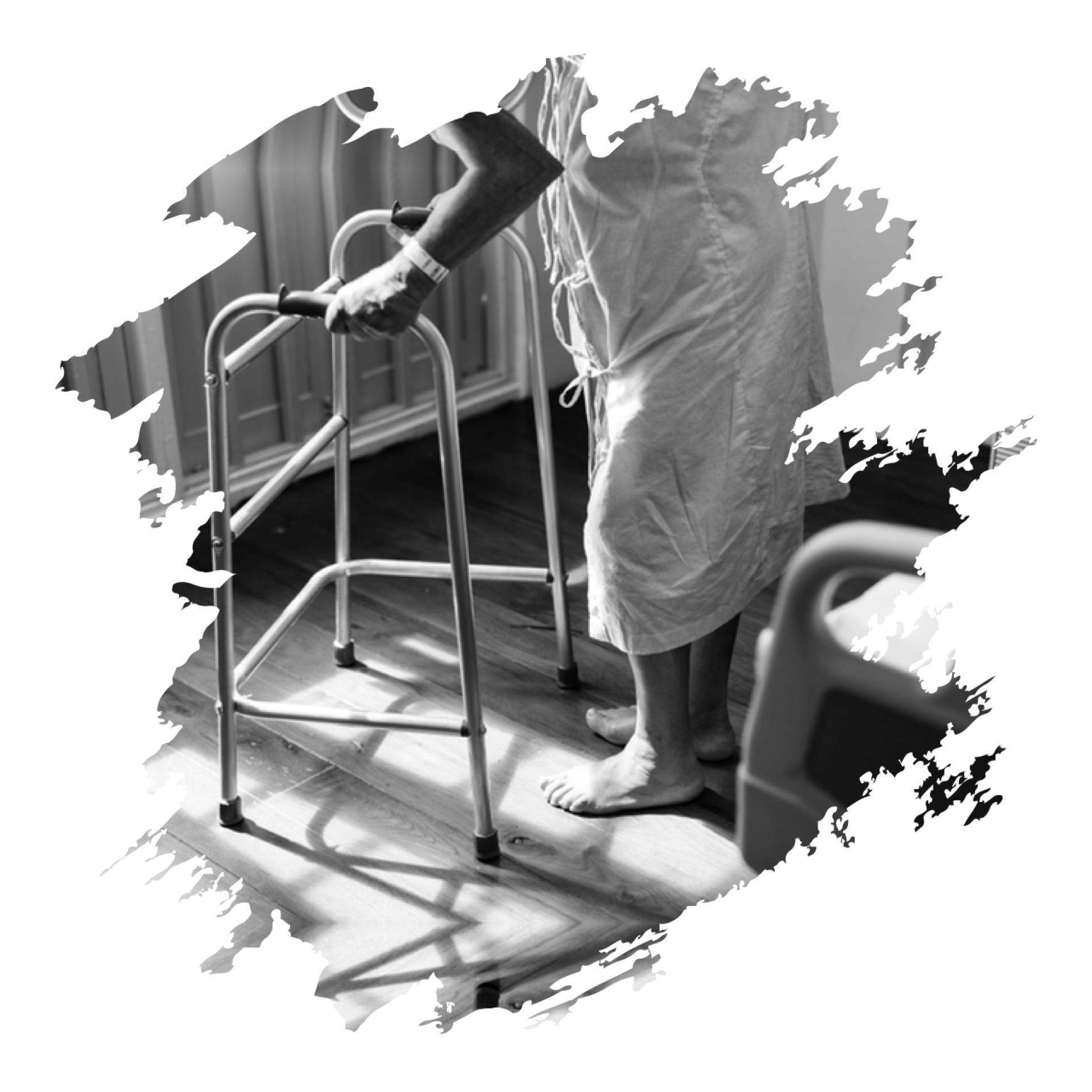 DBMR La Rochelle - préjudice corporel et droit médical